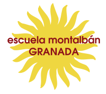 montalbaninternet