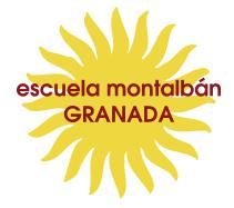 montalbaninternet