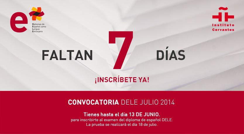 diplomas_dele_cervantes_julio_2014_7_dias