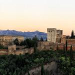 Alhambra-baja