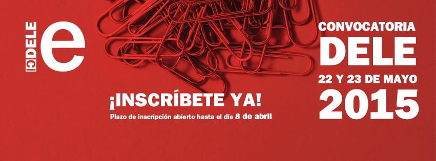 diplomas_dele_mayo_2015_instituto_cervantes_es_851_facebook