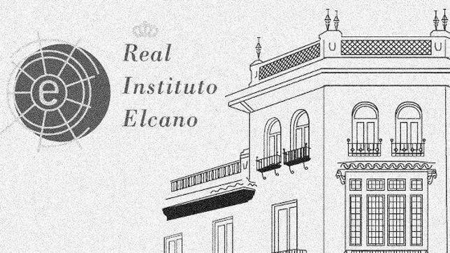 elcano--644x362