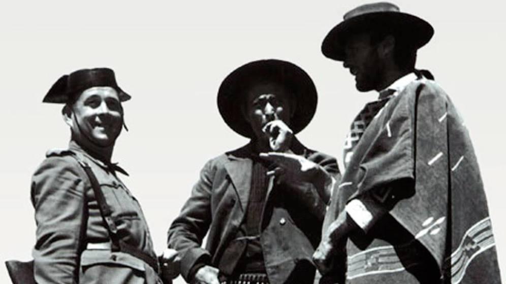 la-loca-historia-de-clint-eastwood-en-espana