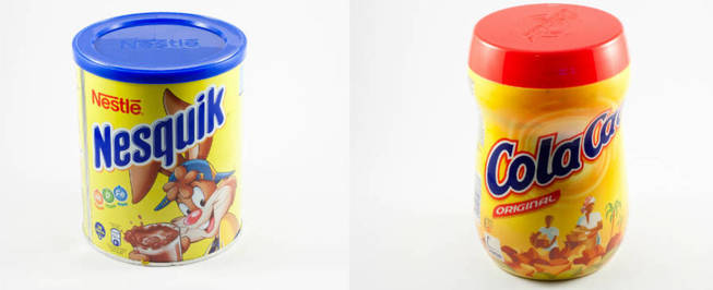 nesquik-y-cola-cao