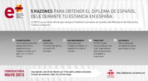 razones_DELE_MAYO_España