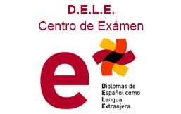D.E.L.E. Centro de Examen