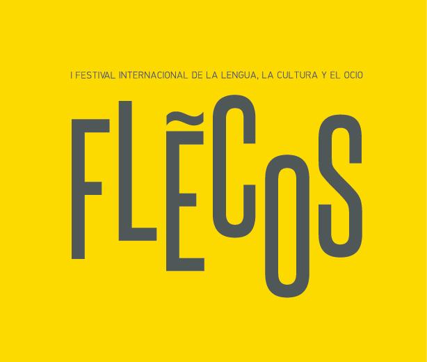 FLECOS