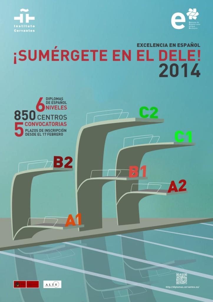 Cartel-Sumérgete-En-El-DELE_001