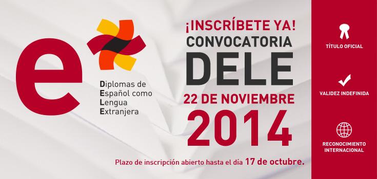 diplomas_dele_cervantes_noviembre_2014_735b