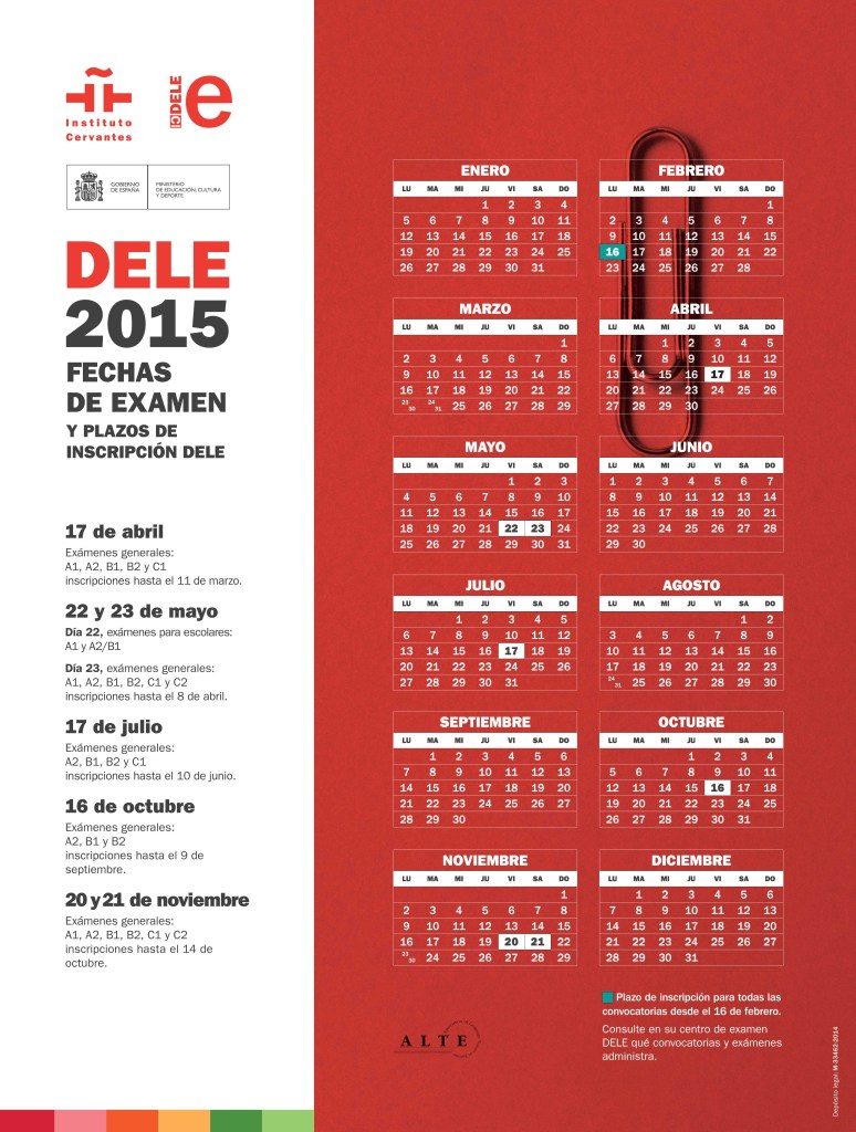 Calendario 2015_AF_PARED-320x420