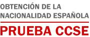 logo-obtencion-nacionalidad-espanola-prueba-ccse