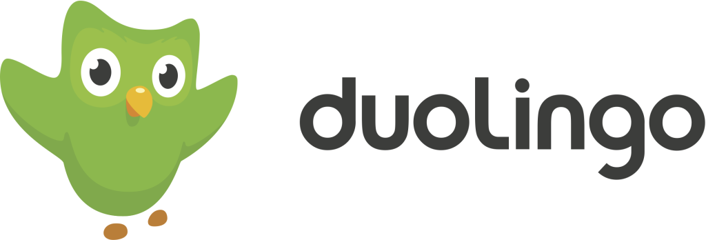 duolingo-logo-with-duo