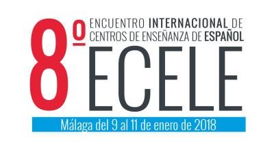 ECELE-8-01-400x216