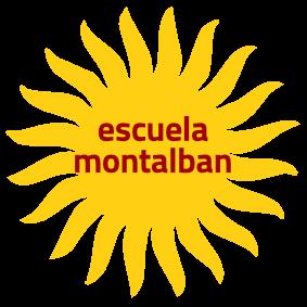 ESCUELA MONTALBÁN – NUESTRA AULA ELE